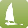 Land Yachting